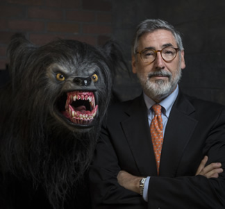 john-landis-an-american-werewolf-in-london