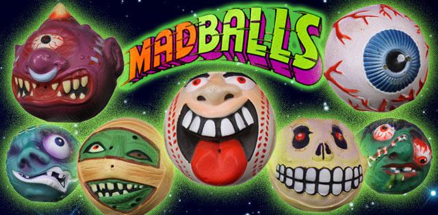 madbs