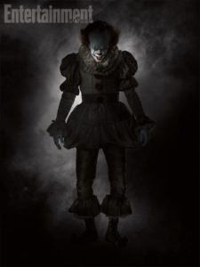 pennywise_sucks_1200_1601_81_s