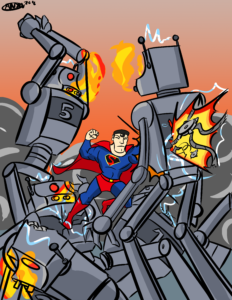 supermanvsMM1