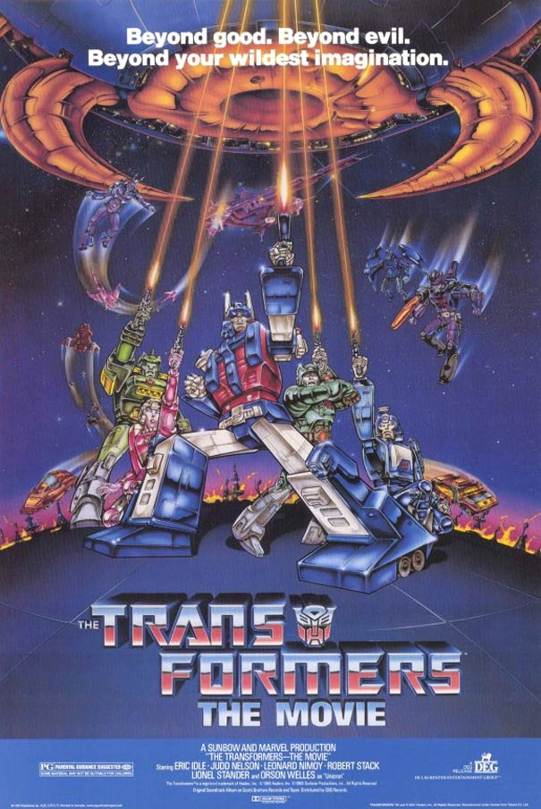 transformers_the_movie