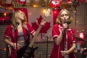 yoga-hosers-movie-picture