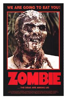 zombi-2