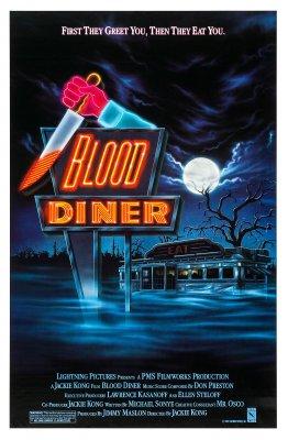 16066__x400_blood_diner_poster_01