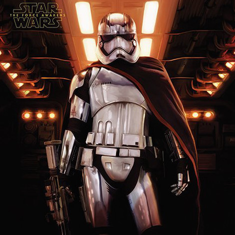 17b-star-wars-the-force-awakens-captain-phasma-thumb