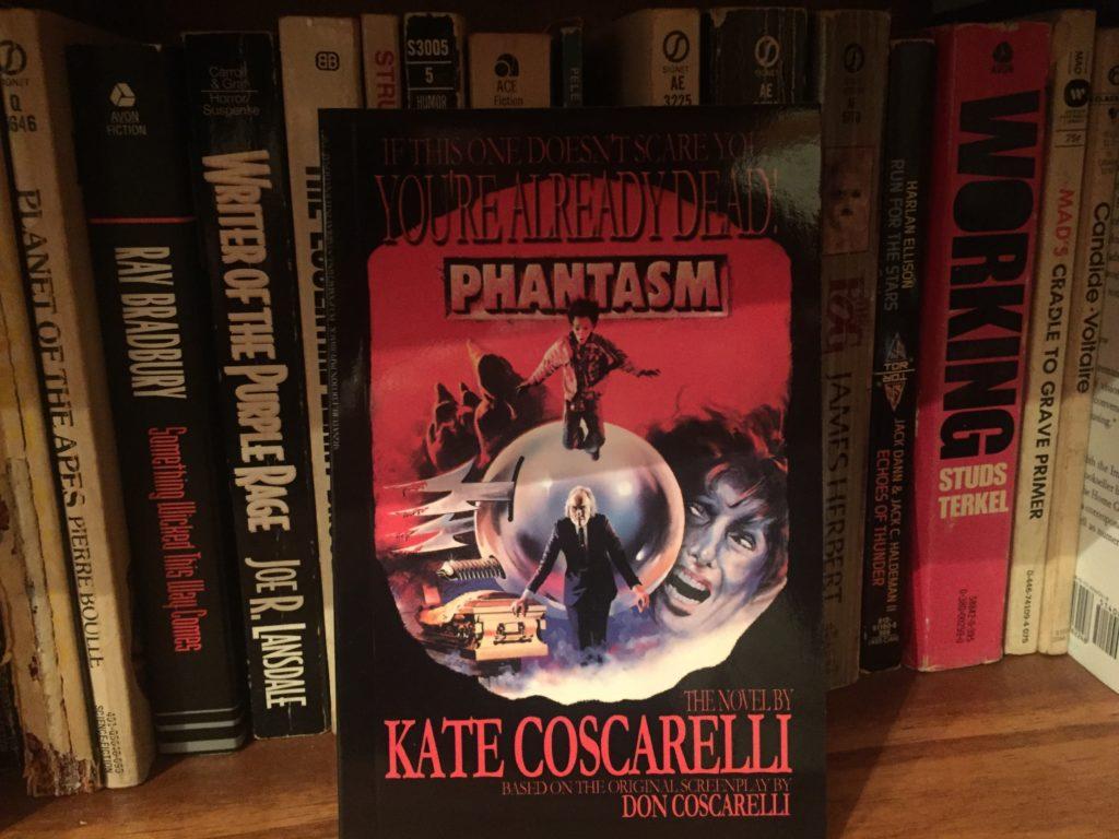 6-novelization