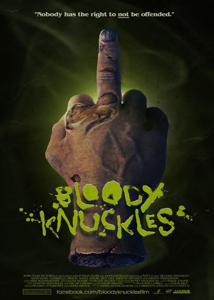 bloodyknuckles5