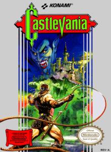 castlevania-image4