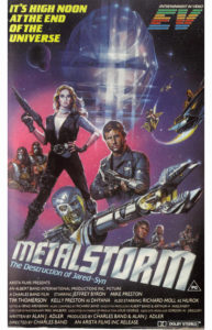 metalstorm-video