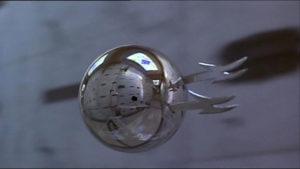 phantasm-sphere