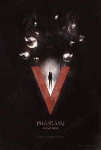 phantasm-v-ravager-teaser_big