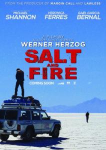 salt-and-fire-2016