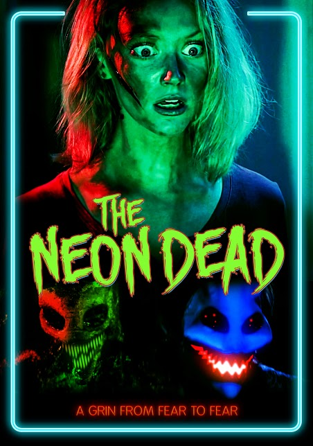 the-neon-dead-key-art