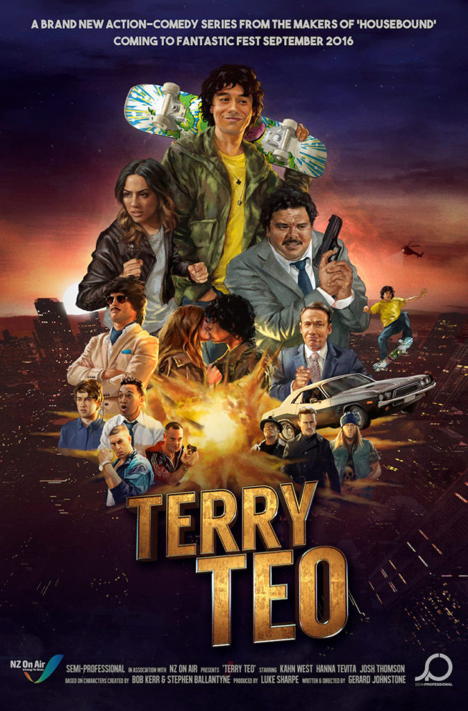 terry-teo-ff2016-poster