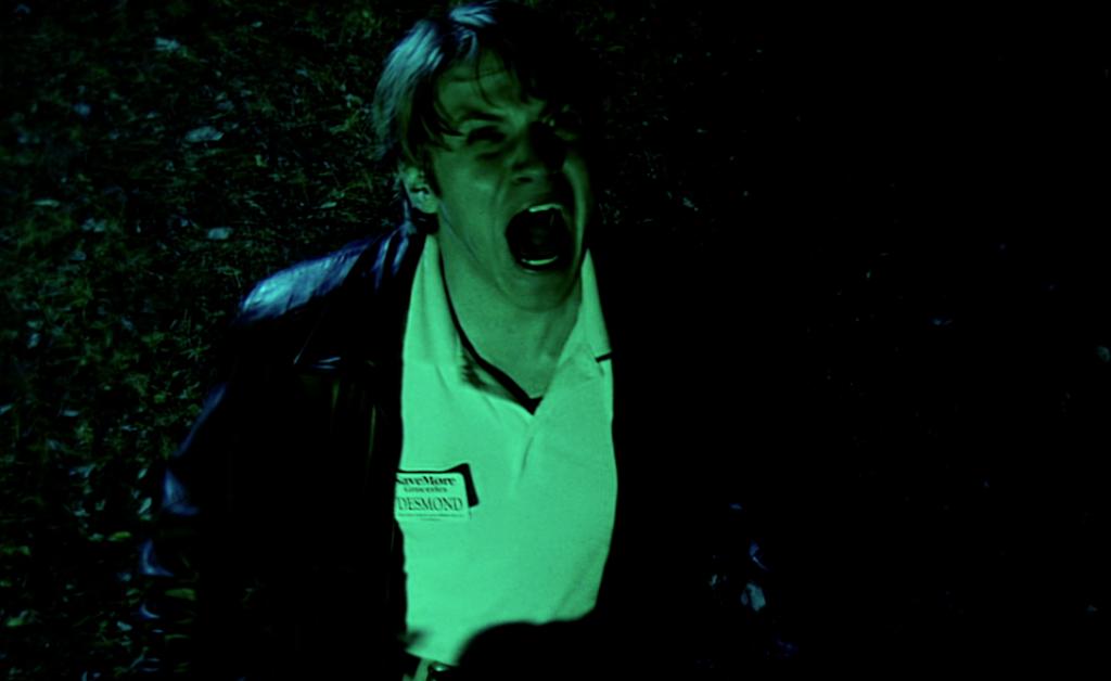 the-neon-dead-5