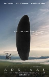 arrival-2016-poster-6