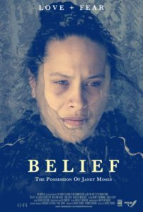 belief_the_possession_of_janet_moses_ver2