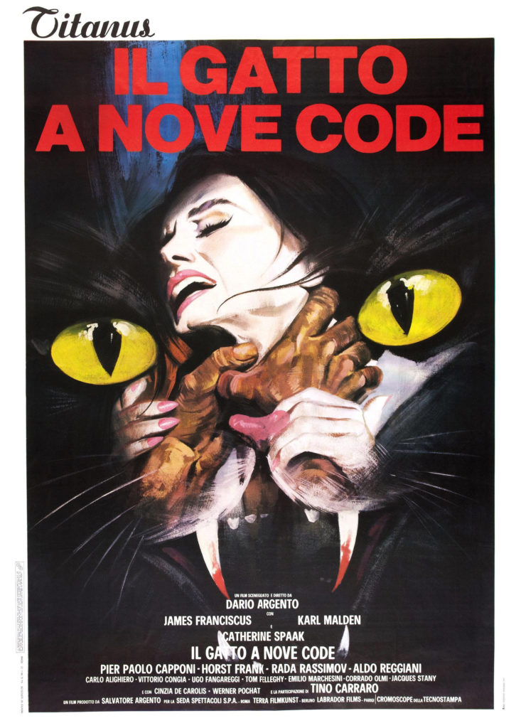 cat_o_nine_tails_poster_07