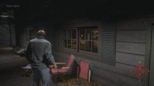 gameplayf13thgame