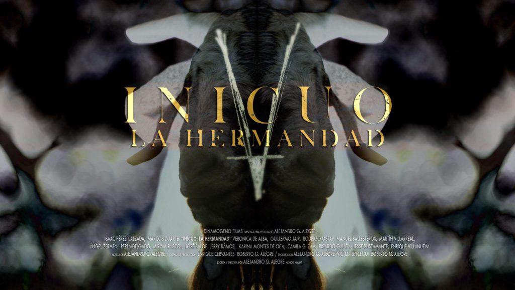 inicuo-la-hermandad-2016