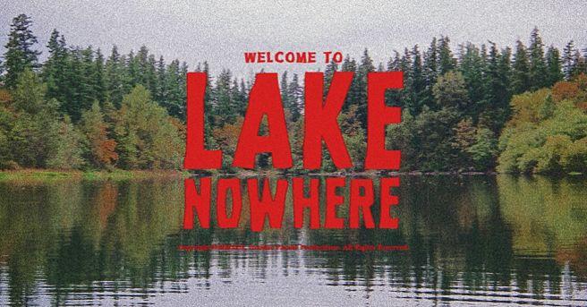[Interview] Directors of LAKE NOWHERE, Christopher Phelps & Maxim Van Scoy