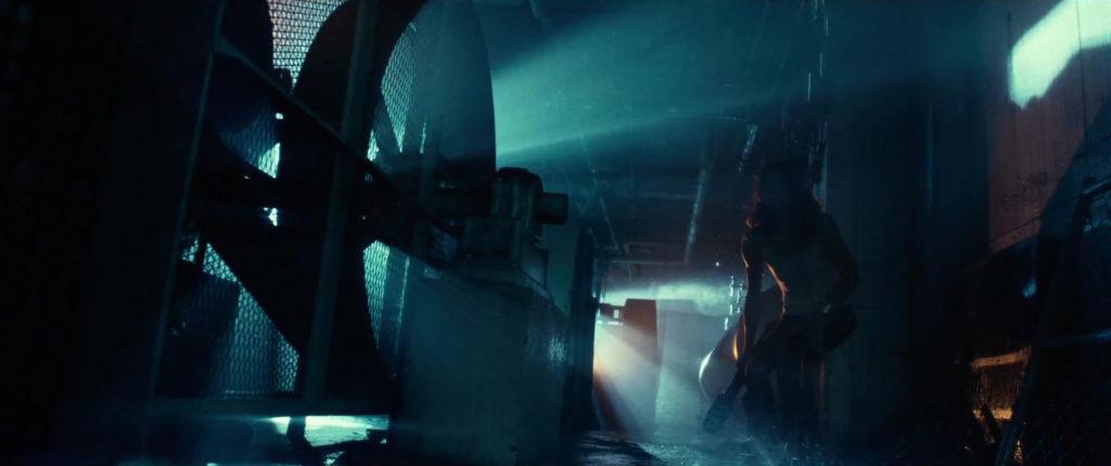 rob-zombie-horror-31-film