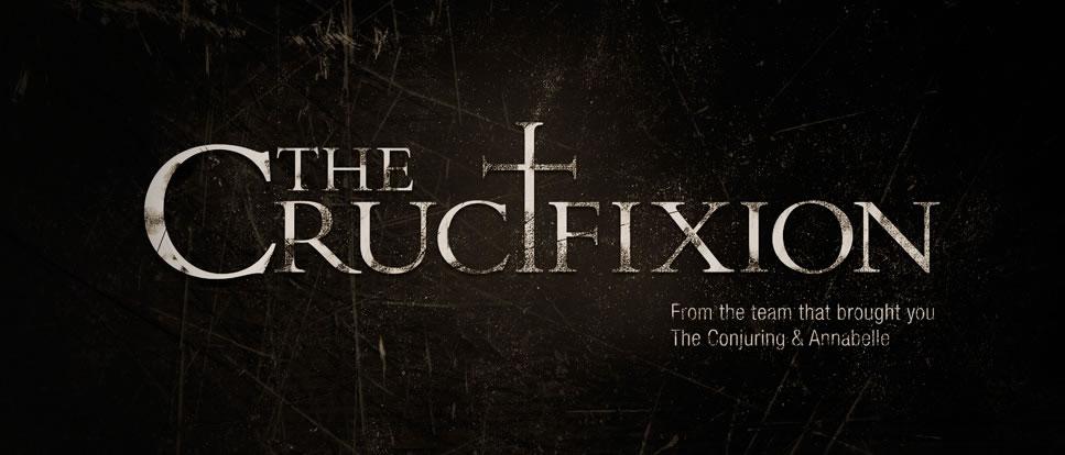 the-cru