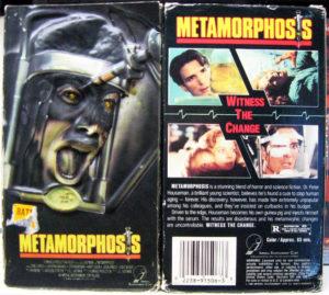 vhs-metamorphosis-1