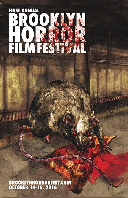 brooklyn-horror-poster