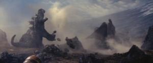 godzilla-vs-rodan-rock-battle