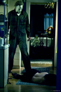 michael-myers-halloween-rob-zombie-3517427-685-1023