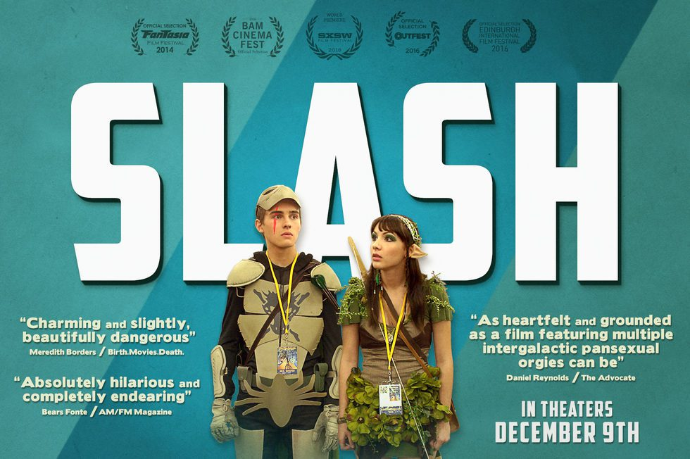 slash-movie-2016