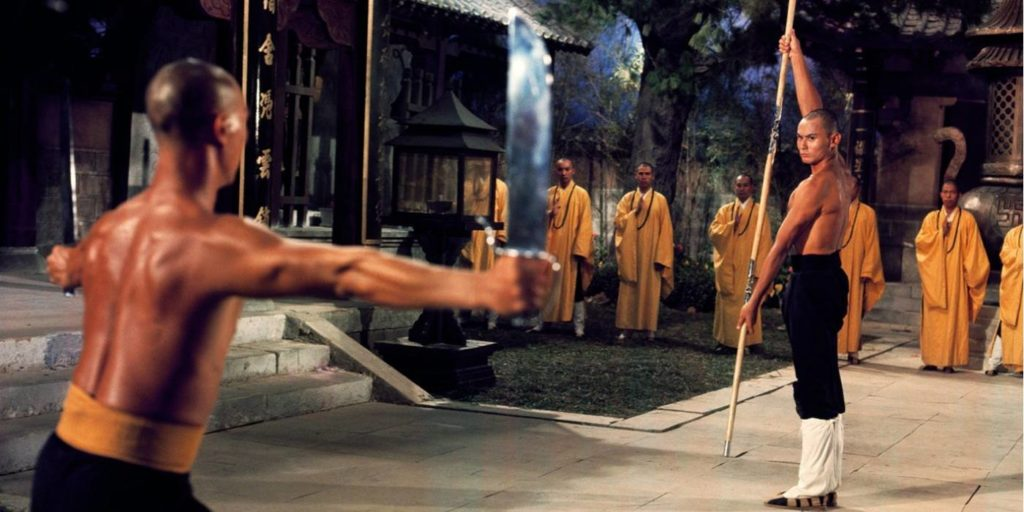 the-36th-chamber-of-shaolin-1