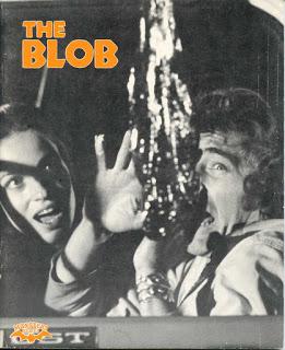 the-blob-crestwood-house-1982