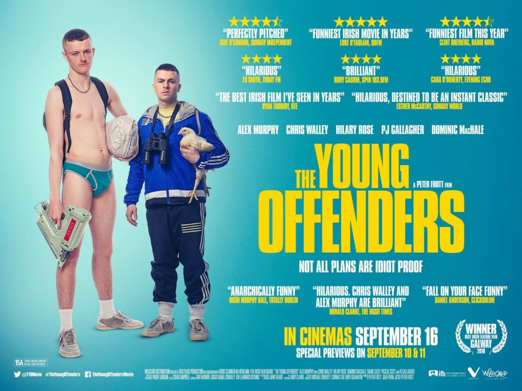 the-young-offenders