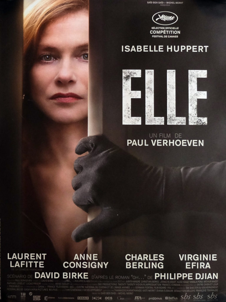 elle-movie-poster-15x21-in-2016-paul-verhoeven-isabelle-huppert
