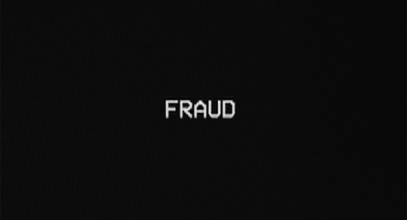 fraud_4guide__large