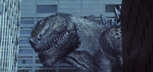 godzilla-final-wars-2004-zilla-american-appearance-monster-review