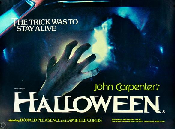 [Great Debates] John Carpenter's HALLOWEEN vs. Rob Zombie's HALLOWEEN