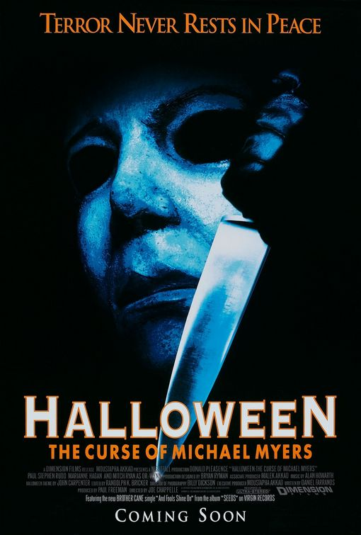 halloween_the_curse_of_michael_myers