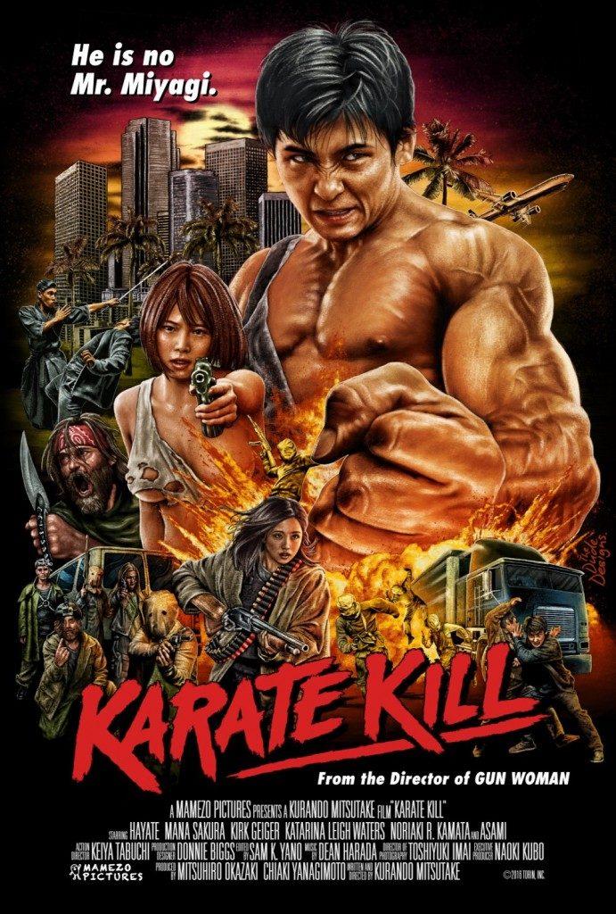 karate_kill_xlg-691x1024