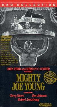 mighty-joe-young-terry-moore-vhs-cover-art