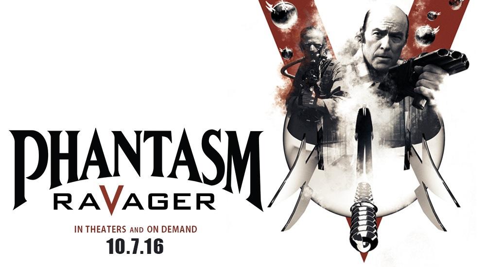 phantasm-v-ravager