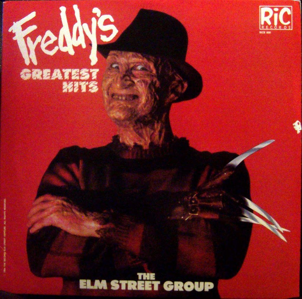 photo-13-freddysgreatest