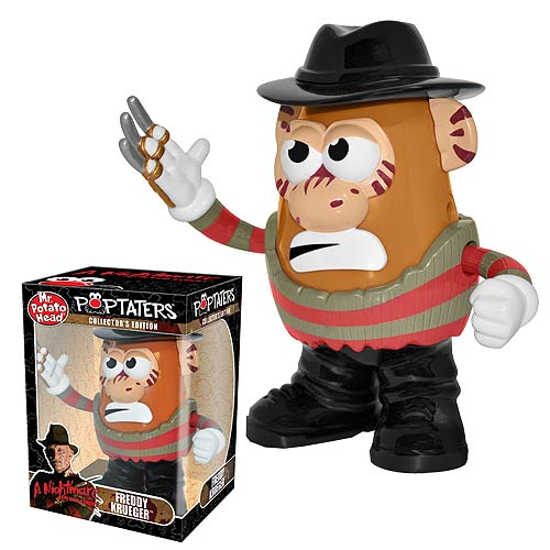 photo-18-potato-head-fred