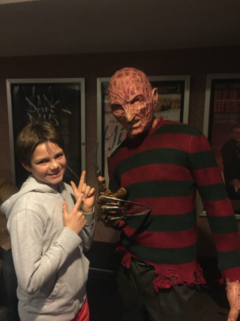 photo-19-son-with-freddy-guy