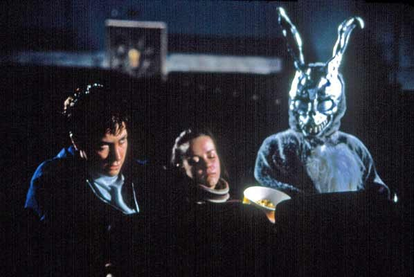 photo-2-donnie-darko
