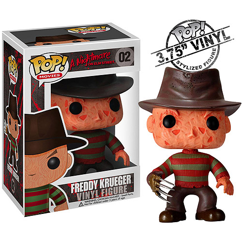 photo-9-freddy-funko-bobblehead