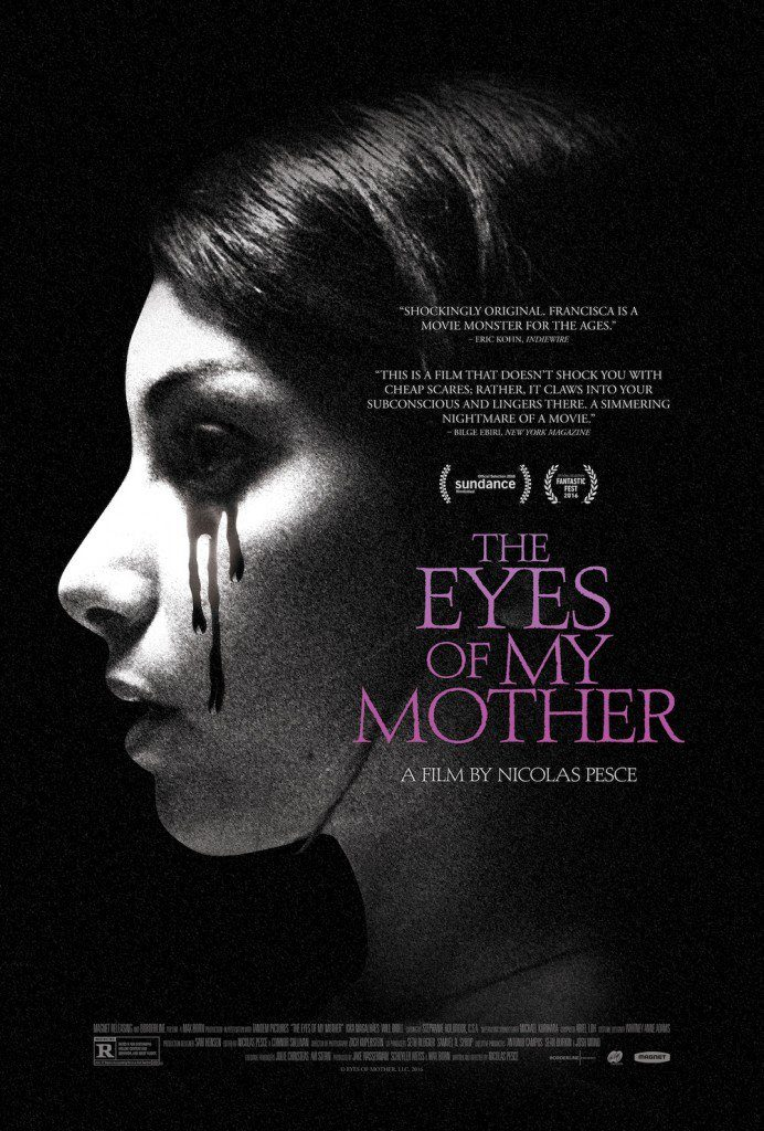the-eyes-of-my-mother-agambiarra-01-692x1024