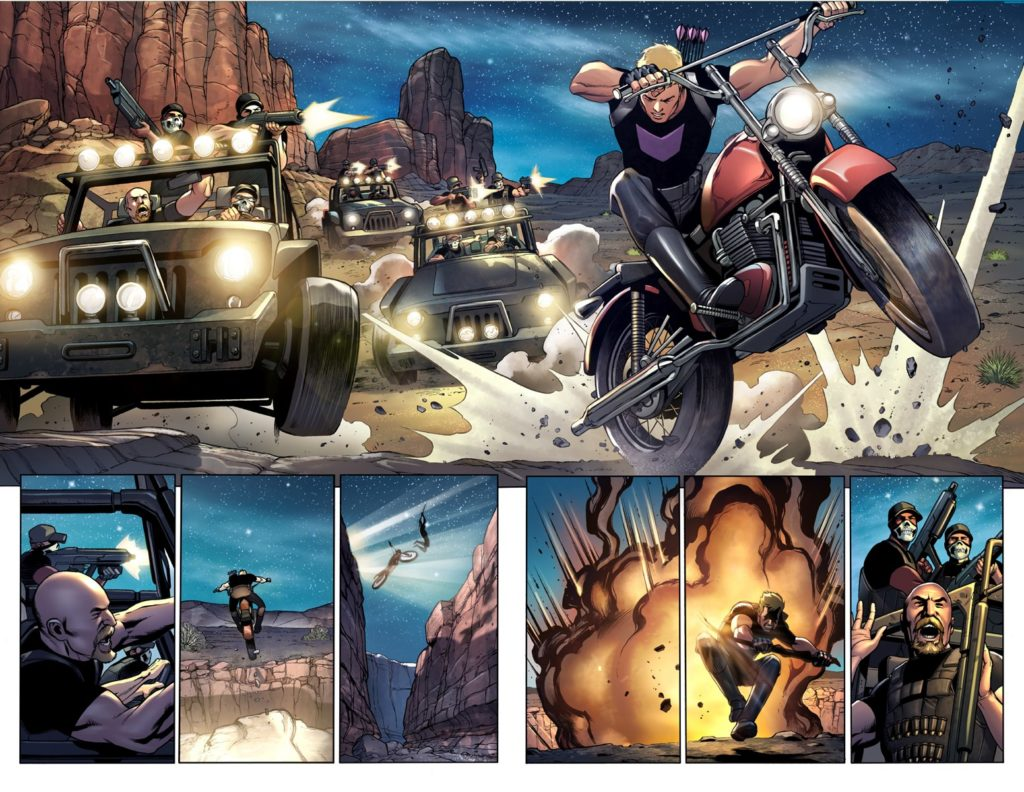 occupy_avengers_1_preview_1